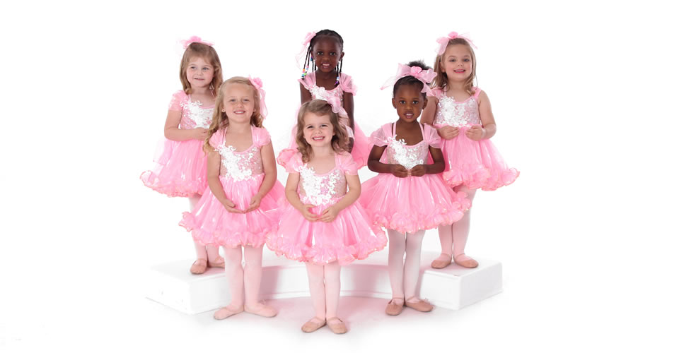 CC Dance Studio and Company | Professional Dance Instruction ...